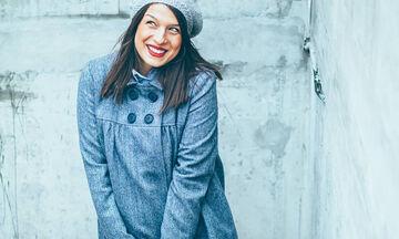 Είκοσι απλές και όμορφες ιδέες για ρούχα εγκυμοσύνης που θα λατρέψετε (pics)