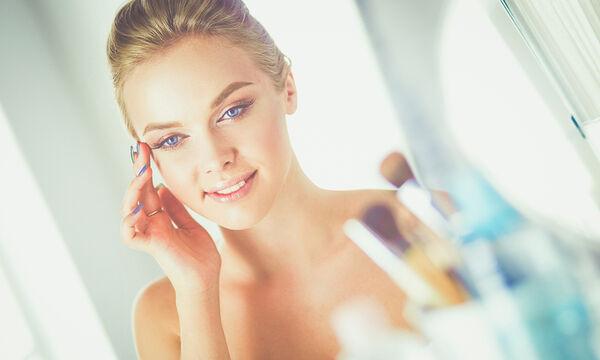 Εσείς γνωρίζετε τι είναι το facemist και τι προσφέρει στο πρόσωπό σας;