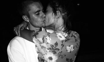 Αλλαγή πλάνων: Αυτό είναι το Σαββατοκύριακο που παντρεύεται η Hailey με τον Justin Bieber