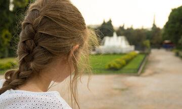 Εθνικός κήπος: Μια υπέροχη οικογενειακή βόλτα στον πιο όμορφο κήπο της Αθήνας