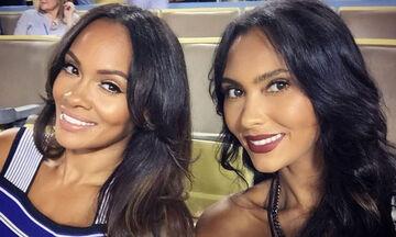 Απίστευτο! Αυτές οι μαμάδες μοιάζουν συνομήλικες με τις κόρες τους (vid)