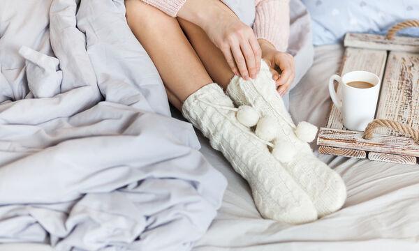Οι ορμόνες μου τρελάθηκαν: Το Προεμμηνορροϊκό Σύνδρομο (γνωστό και ως Premenstrual Syndrome)