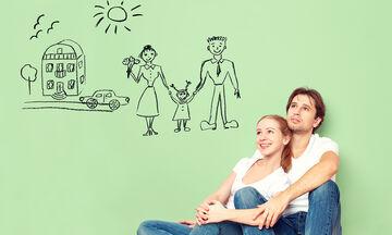 Θέλω να κάνω παιδί: Τρόποι για να ενισχύσετε τη γονιμότητά σας