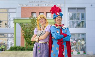 Οι δύο «Μαγικοί Παιδίατροι» της PLAYMOBIL επιστρέφουν