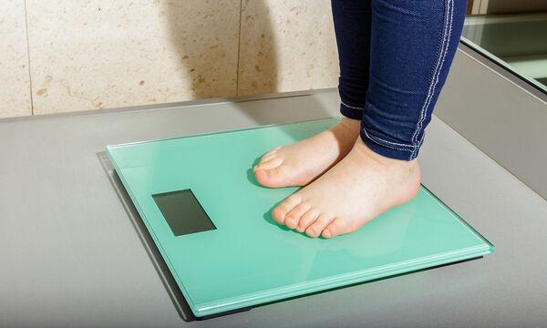 Παιδική παχυσαρκία: οδηγίες για αποφυγή περιττών κιλών