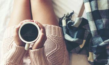 Προεμμηνορροϊκό Σύνδρομο (Premenstrual Syndrome – P.M.S.): Πώς αντιμετωπίζεται;