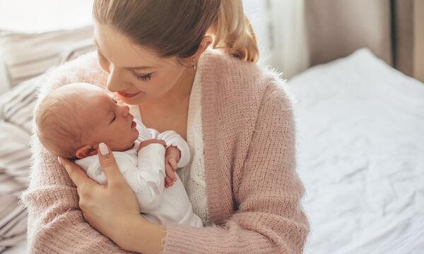 Γαλακτοζαιμία στα νεογέννητα: Τι είναι, πού οφείλεται και πώς αντιμετωπίζεται
