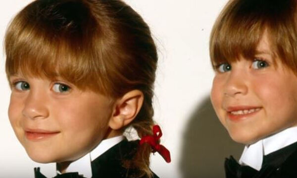 Έγιναν διάσημα ενώ ακόμα ήταν παιδιά - Σήμερα είναι αγνώριστα (vid)