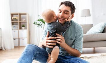 Ο ιδανικός πατέρας… άραγε υπάρχει;