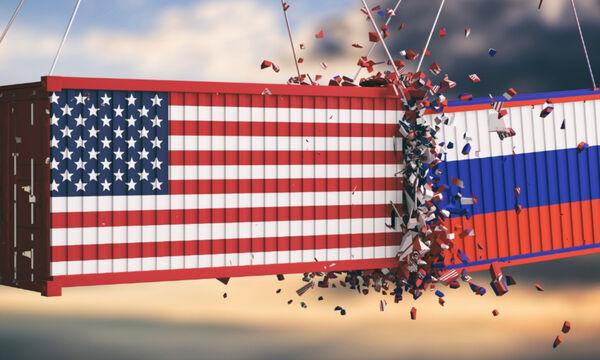 ΗΠΑ-Ρωσία: Ανησυχία για νέο ψυχρό πόλεμο και… παιχνίδια κατασκόπων