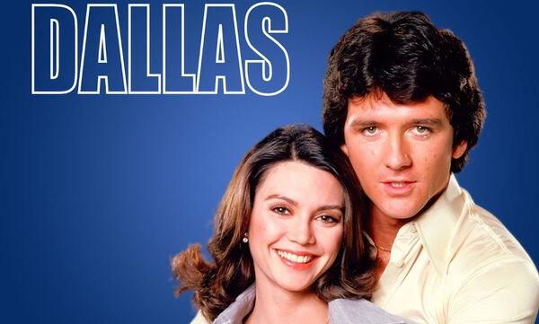 Θυμάστε την τηλεοπτική σειρά «Ντάλας»; Δείτε πώς είναι σήμερα οι πρωταγωνιστές της (vid)