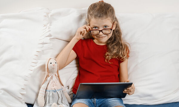 Γιατί τα παιδιά αρνούνται να τακτοποιήσουν το δωμάτιό τους;