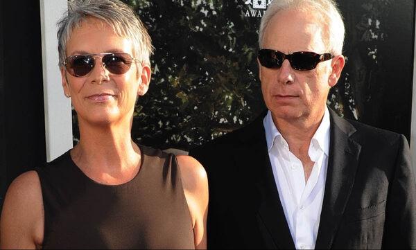 Διάσημα ζευγάρια που ο γάμος τους αντέχει στο χρόνο - Πολλά δεν τα γνωρίζετε καν (vid)