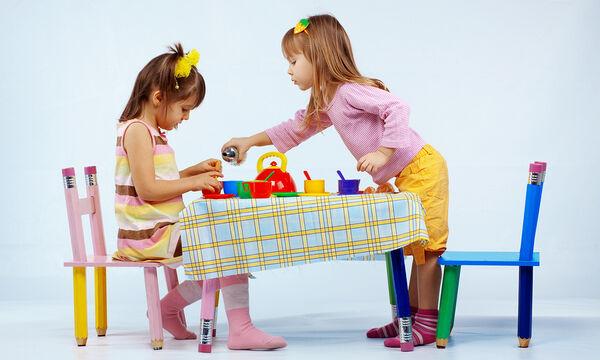 Παιδί που καυχιέται και επιδεικνύεται συνεχώς: Πώς το αντιμετωπίζουμε;