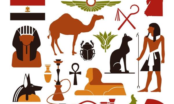 Πότε πρέπει να έχεις γεννηθεί, για να είσαι η Μουτ στο Αιγυπτιακό ωροσκόπιο;
