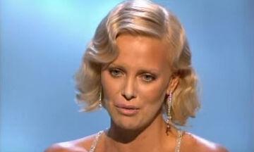 Ποιοι διάσημοι ευχαρίστησαν δημόσια τις μαμάδες τους στην απονομή των Oscar (vid)