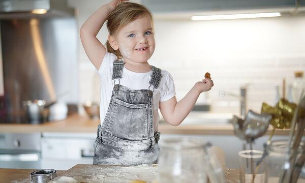 Ποιες τροφές ενισχύουν τη μνήμη του παιδιού;