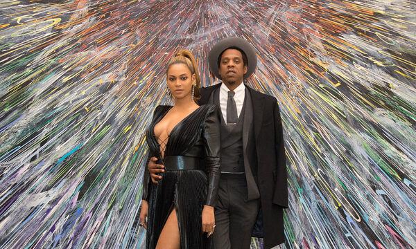 H Beyoncé και Jay Z: Δείτε φωτογραφίες από το φανταστικό εξοχικό τους! (pics)