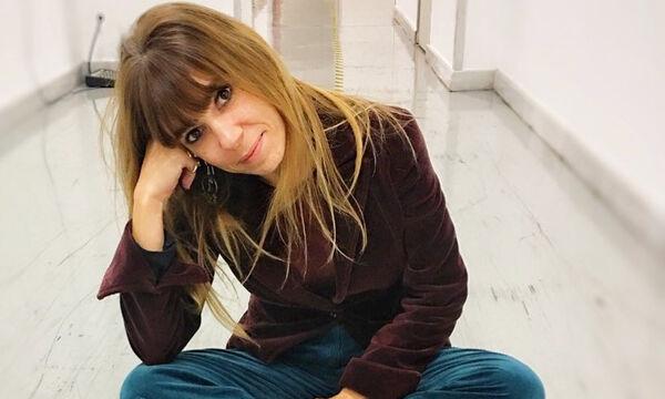 Μυρτώ Αλικάκη: Αυτός είναι ο 17χρονος κούκλος γιος της (pics)
