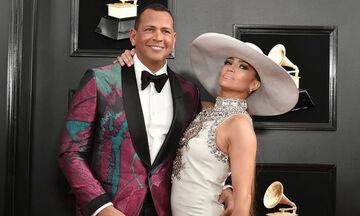Jennifer Lopez -  Alex Rodriguez: Το νέο τους σπίτι στο Malibu! Δείτε φωτογραφίες (pics)