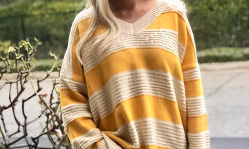 Η μαμά της διάσημης ηθοποιού εύχεται η κόρη της να μην κάνει και 6ο παιδί