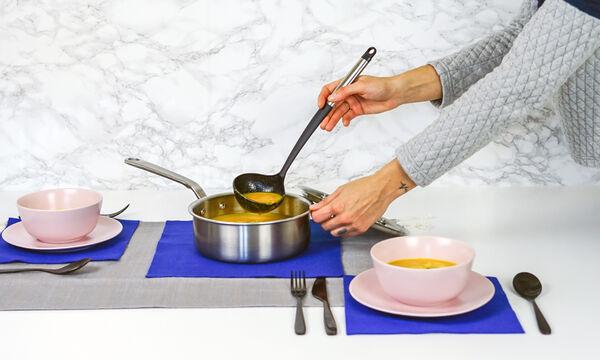 Η δίαιτα της λαχανόσουπας σου υπόσχεται -5 κιλά σε μία εβδομάδα