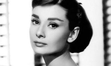 Αυτές είναι οι πιο όμορφες γυναίκες ηθοποιοί όλων των εποχών (vid)