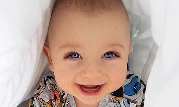 Αυτά είναι τα πιο cool μωρά που έχετε δει (pics)