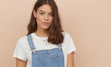 Βρήκαμε για σένα τα πιο trendy και οικονομικά φορέματα για το σχολείο