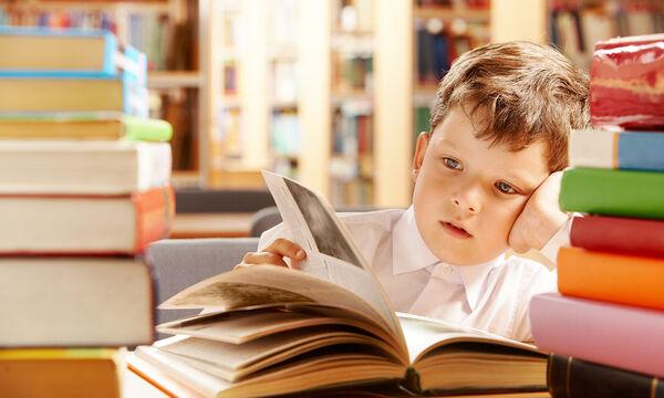 Τι αλλάζει στο σχολικό πρόγραμμα αυτής της εβδομάδας - Ποιος είναι ο λόγος