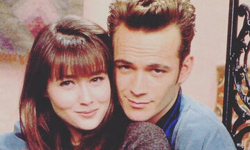 90210 Beverly Hills: Αφιέρωμα στη σειρά που λατρέψαμε (pics&vid)