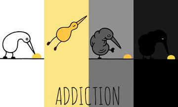 Nuggets: Το ολιγόλεπτο βίντεο animation που μαθαίνει στα παιδιά τι σημαίνει εθισμός (vid)
