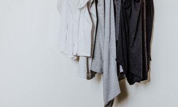 Φροντίστε τα ρούχα σας άφοβα: Πώς βάζω τα ευαίσθητα ρούχα της οικογένειας στο πλυντήριο δίχως φόβο