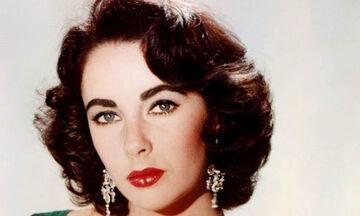 Elizabeth Taylor: Τι γνωρίζετε για τα παιδιά της; (vid)
