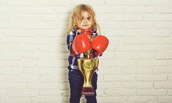 Ανταμοιβή παιδιού: Είναι μια καλή εναλλακτική λύση επιβράβευσης;