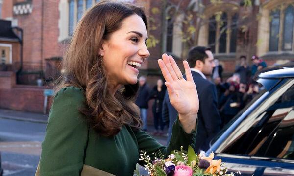Βασιλικά δαχτυλίδια αρραβώνων: Οι ιστορίες πίσω από τα 12 διασημότερα δαχτυλίδια (pics)