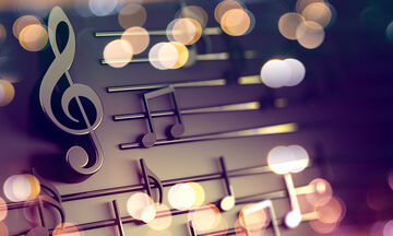 «Μούζικα! Η μάχη των ήχων»: Πρωτότυπο μιούζικαλ για μικρούς και μεγάλους