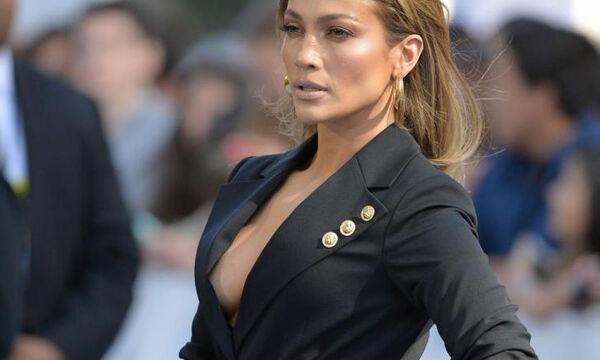 Η κόρη της Jennifer Lopez θα πάρει τη σκυτάλη από τη μαμά της άμεσα