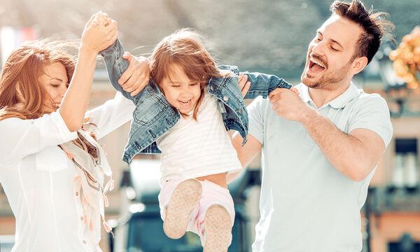 Σχέσεις γονέων και τέκνων - Γονική μέριμνα: Τι πρέπει να γνωρίζετε