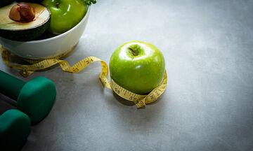 Δίαιτα των μήλων: Χάστε έως και 7 κιλά σε μόλις 7 ημέρες με αυτό το θαυμάσιο φρούτο!