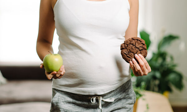 Γλυκαντικά, που χρησιμοποιούμε σπίτι μας, όπως ζάχαρη, πετιμέζι, μέλι, επιτρέπονται στην εγκυμοσύνη;