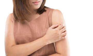 Πώς να αντιμετωπίσετε τα τσιμπήματα από έντομα στην εγκυμοσύνη