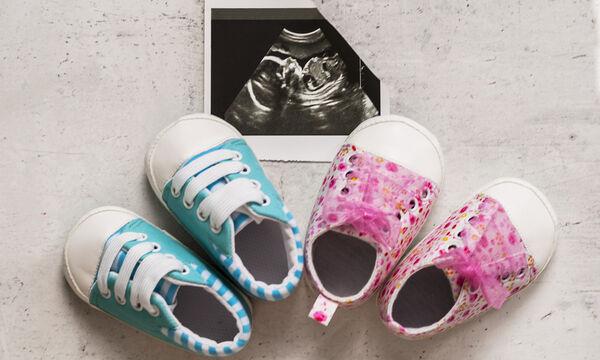 Τι είναι το Σύνδρομο Έμβρυο - Εμβρυϊκής Μετάγγισης