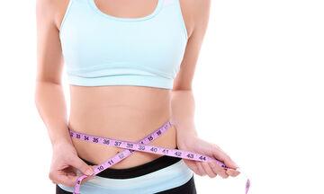 Δίαιτα: Πώς να χάσετε 10 κιλά σε 2 εβδομάδες