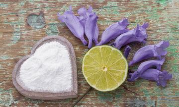 15 χρήσεις της μαγειρικής σόδας που κάθε γυναίκα πρέπει να γνωρίζει (vid)