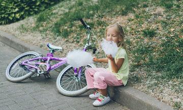 Ζάχαρη στη διατροφή του μωρού: Απαντήσεις στις ερωτήσεις των γονιών
