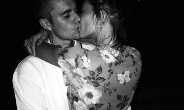 Stop the press: O Justin Bieber θα γίνει μπαμπάς και το αποκάλυψε με τον πιο απρόσμενο τρόπο