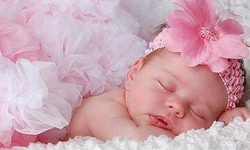 Ντυμένες στα ροζ τους είναι σαν μικρές κουκλίτσες! Δείτε τις στις φωτογραφίες (pics)