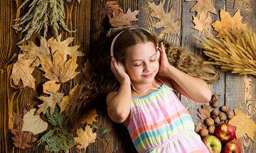 Η σχέση των μωρών με τη μουσική και τα πλεονεκτήματα της μουσικής παιδείας