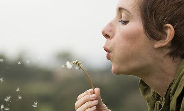 Πού παραμονεύουν τα αλλεργιογόνα στο σπίτι σας;